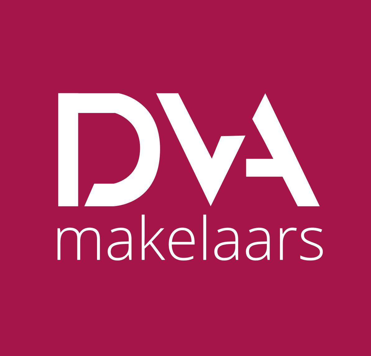 Makelaar Alkmaar | DVA Makelaars