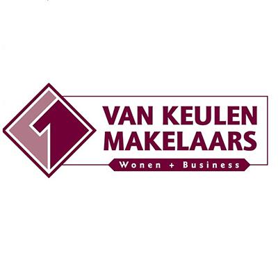 Van Keulen Makelaars B.V.